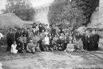 Assemblea a Staggia il 14 Giugno 1926